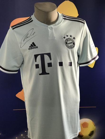 019 Manuel Neuer