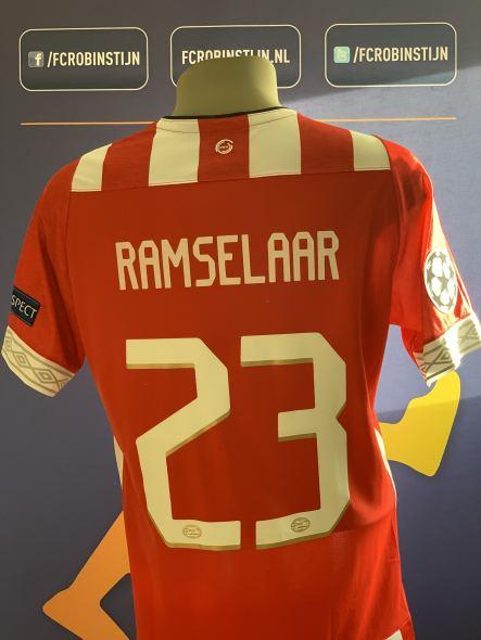 017 Bart Ramselaar